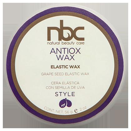 ANTIOX WAX