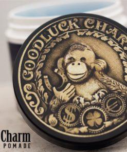 GoodLuck Charm